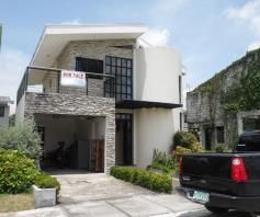 3 Bedroom Nice House for Rent in Angeles City - 0