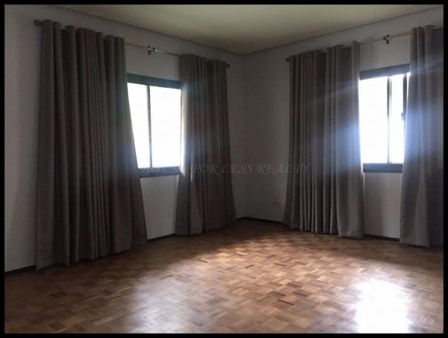 4 Bedroom Bungalow House for rent in a Exclusive Subdivision - 8