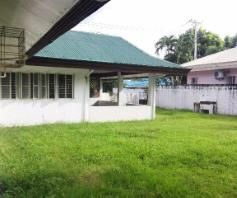 3 Bedroom 600 Sqm Bungalow House & Lot for RENT in Friendship, Angeles City - 5