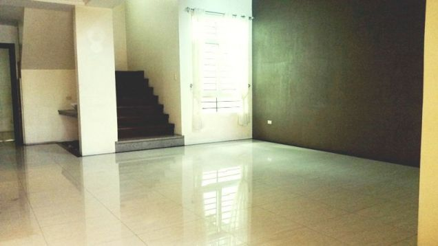3 bedroom House with swimming pool for rent in Friendship - 75K - 3