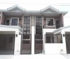 2 Storey House with 3 BR for rent in Friendship - 28K - 0