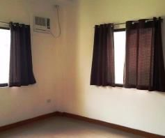 Bungalow House & Lot W/Balcony For Rent In Angeles City Very NEAR To SM Clark - 2