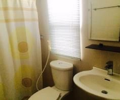 3BR House and Lot for rent near SM Clark - 50K - 7