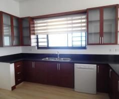 Bungalow House with Spacious square footage and swimming pool For Rent @90k - 6