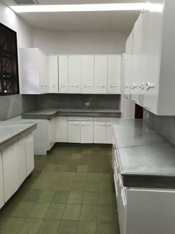 5 Bedroom House for Rent in South Forbes, Makati City - 3