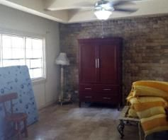 Bungalow House with 3 Bedrooms for rent - 45K - 3