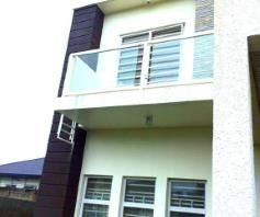 Unfurnished 4 Bedroom House For Rent In Angeles City - 7