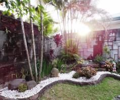 Bungalow House for rent in Friendship - 50K - 5
