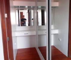 3 Bedroom Brandnew House & Lot for Rent in Balibago Angeles City… - 3