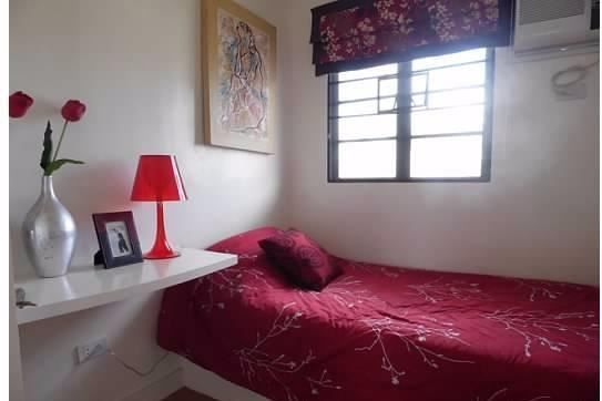 Furnished 3 Bedroom House in Friendship for rent - 25K - 2