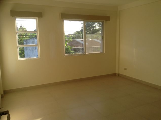 2 Storey Apartment for Rent, 2 Bedrooms, in Angeles, City near Clark, Pampanga - 2