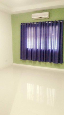 2BR Townhouse for rent near in Koreantown - 25K - 7