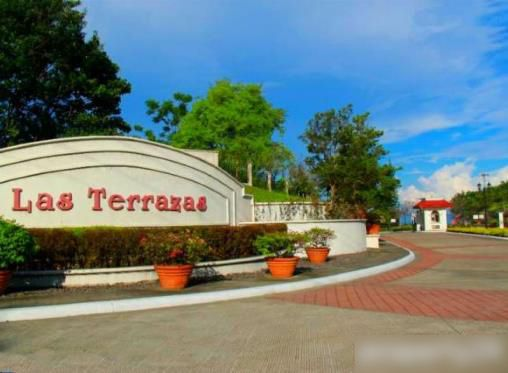 01392 Las Terrazas Maa Davao City, prime lot for sale - Direct Listing - 0