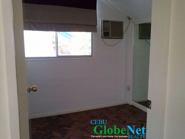 4 BR Furnished House for Rent in Garden Ridge Village Subdivision, Mandaue - 3