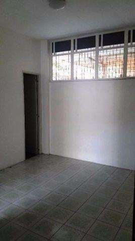 (4) Bedroom House For Rent Unfurnished in Balibago - 4