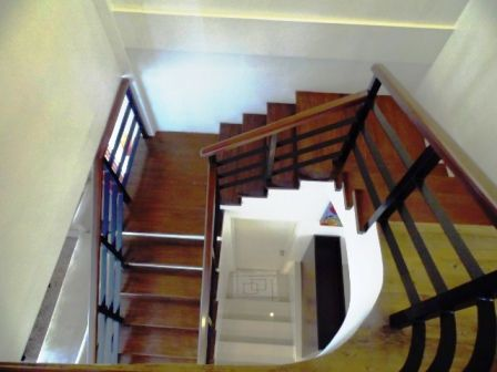 2-Storey House and Lot for Rent in Friendship Angeles City near Clark - 8