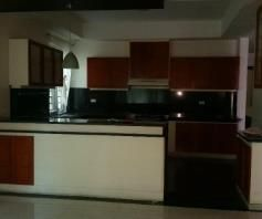 W/POOL 2-storey House & Lot for rent in Friendship, Angeles City - 5