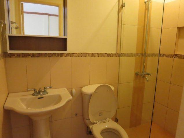 197sqm Floor, 82sqm Lot, 3 bedroom, Townhouse, Cornerstone Townhomes, Mandaue, Cebu for Rent - 3
