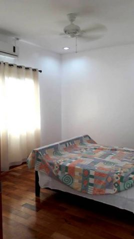 Fully Furnished Bungalow House with Swimming pool for rent - 90K - 5