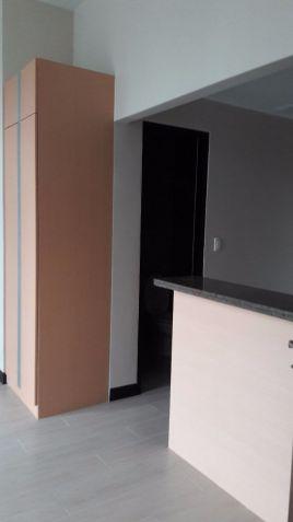 Fully Furnished Executive Studio Condominium in Greenbelt Hamilton - 6
