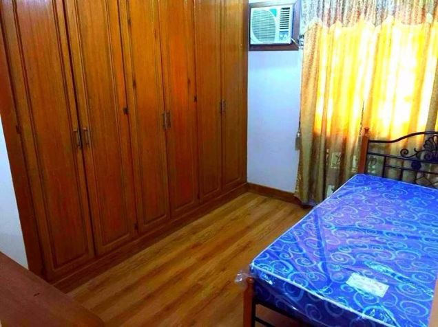 For Rent Three Bedroom House In San Fernando City - 4