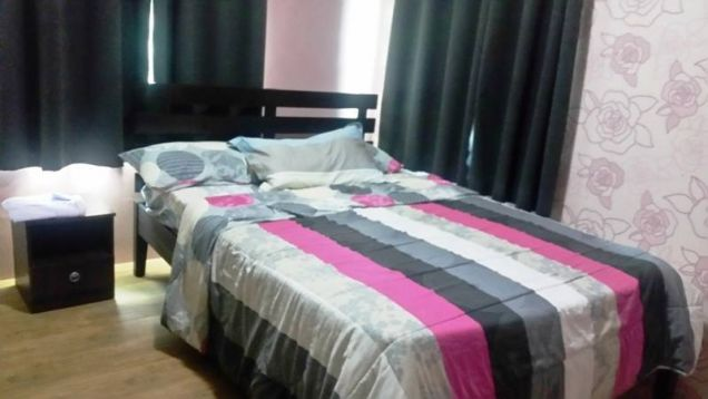 3 Bedroom Furnished Townhouse For RENT In Friendship Angeles City - 6