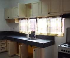 Bungalow House and Lot for Rent in Angeles City Fully Furnished P40k only - 8