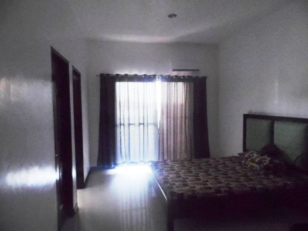 Furnished or Unfurnished 2 Bedroom Apartment in Friendship for rent - 3