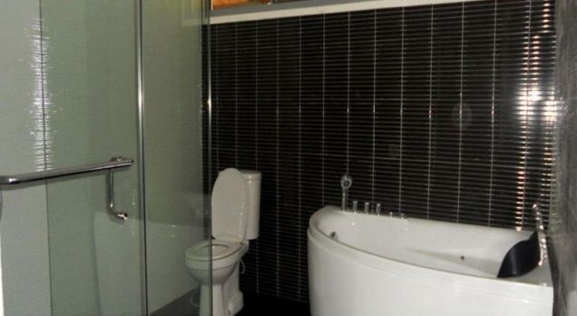 4 Bedroom House for Rent in Dasmarinas Village, Makati City(All Direct Listings) - 5