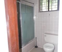 1 Storey House for rent inside a gated Subdivision in Friendship - 30K - 5