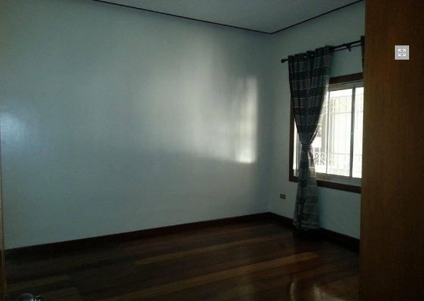 Four Bedroom Bungalow House For Rent In Pampanga - 9
