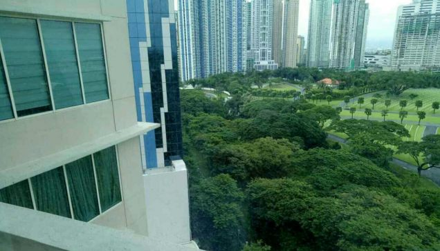 Affordable condo for Sale in Taguig City - 3