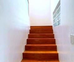 Unfurnished 4 Bedroom House For Rent In Angeles City - 9