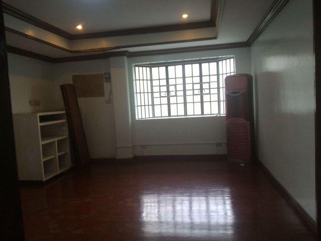 House for Rent in Casuntingan, Mandaue - 8