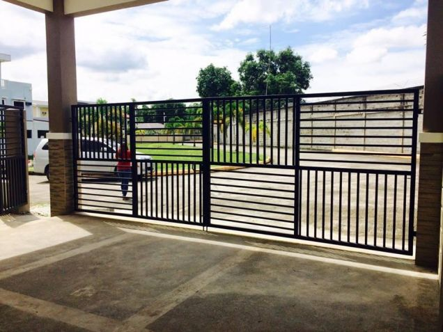 Bungalow House in Hensonville for RENT - 45k - 3