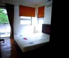 For Rent House In Clark Pampanga With 3 Bedrooms - 0