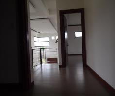 4 Bedroom Fully furnished House & Lot for Rent In Angeles City - 6