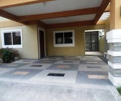 Furnished Two Story House For Rent In Angeles City - 9