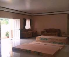 408 Sqm House & Lot For RENT In Angeles City Near CLARK FREE PORT ZONE - 6