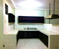 5 Bedroom Corner House In Angeles City For Rent - 3