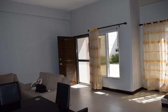 3 Bedrooms Furnished Townhouse 15 Minutes Walk To Ayala Center - 6
