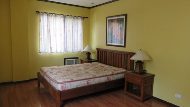 House for rent in Guadalupe , Cebu City - 9