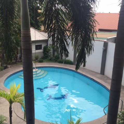 2 Bedroom Furnished Townhouse in Hensonville - 6