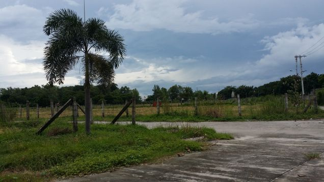 Commercial Lotfor Sale, Bacolor, Pampanga, Real Deal Property and Surety Services - 0
