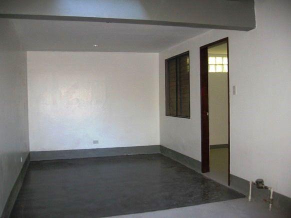 Apartment, 2 Bedrooms  for Rent in Mandaue City, Cebu - 2