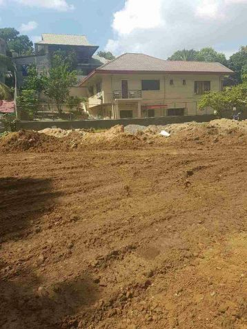 1,276sqm Residential Lots in Holy Trinity Village - 0
