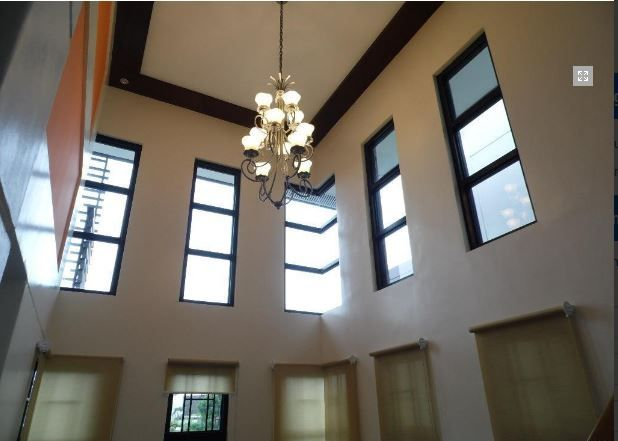 For rent Modern House with 4 Bedroom - Fully Furnished in Friendship - 3