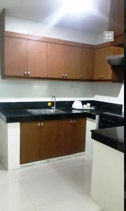 3 Bedroom Town House for rent in Friendship for only 35k - 3