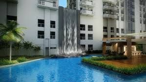 1 Bed Room Condo in Pasig City for Sale near Eastwood, The Grove, Ortigas CBD - 3