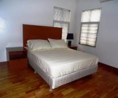 Two-Storey 3 Bedroom Furnished House & Lot For Rent In Angeles City. - 6